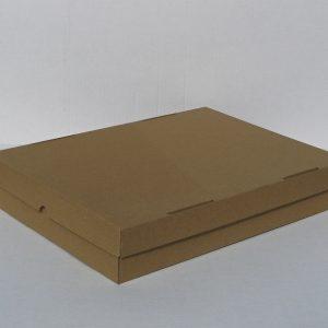 krabica na štrúdľu krabica na zákusky