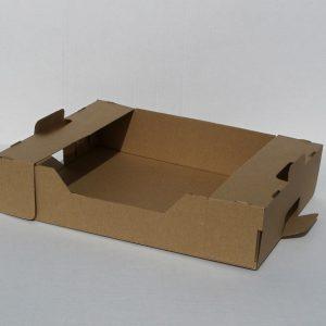 prepravka na zákusky a pekárenské výrobky