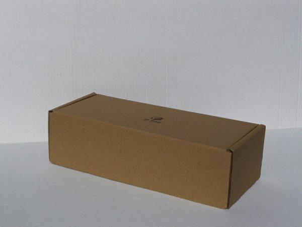 Eshopová krabica
