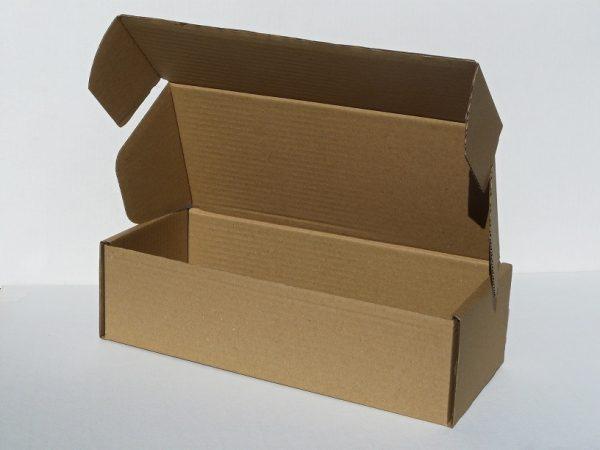 Eshop škatuľa