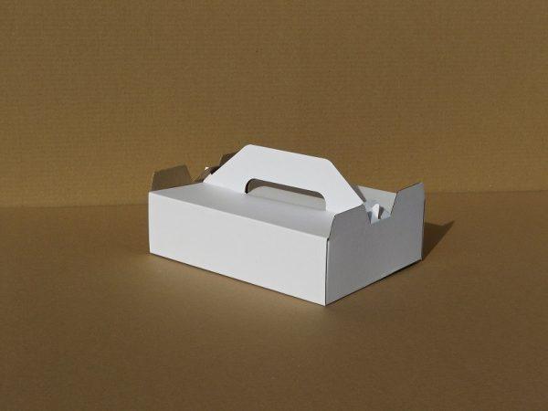 svadobné krabice krabica na výslužky