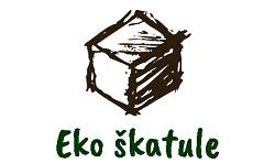 Eko škatule