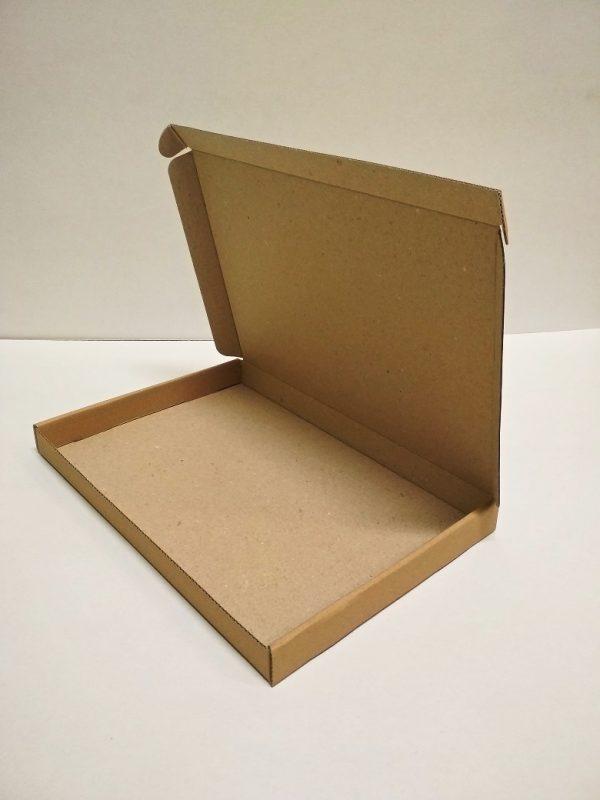 Krabička na tlačoviny A4